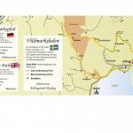Vildm_karta